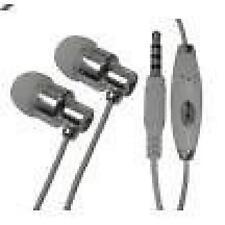 Omega 10065 Digital Estéreo Auriculares de oído Micrófono Manos Libres Iphone llamadas