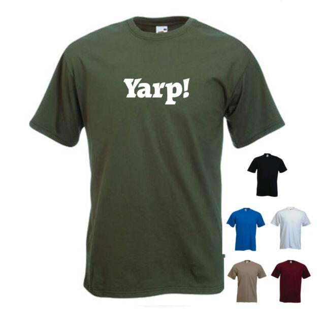 got lurch? Men/'s Funny T-Shirt New RARE