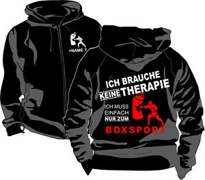 da Sport allenamento allenamento Abbigliamento cappuccio Giacca con da 14 boxe Boxe Boxe Giacca da w4xZUpqR