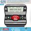 miniatuur 2 - Nouveau Bloqueur d'appels CPR V5000 - 5000 numéros indésirables pré-programmés
