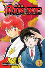 Rin-Ne by Rumiko Takahashi (Paperback, 2009)