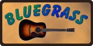 Bluegrass-Music-Guitar-Player-Decals-Bumper-Stickers