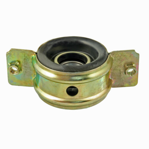 Drive Shaft Center Support Bearing-4WD Precision Automotive HB24