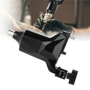 Pro-Low-Noise-Rotary-Liner-Shader-Tattoo-Machine-Strong-Motor-Gun-Makeup-Tool