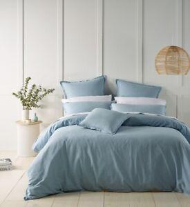 Bianca-Wellington-Quilt-Cover-Set-Soft-Blue