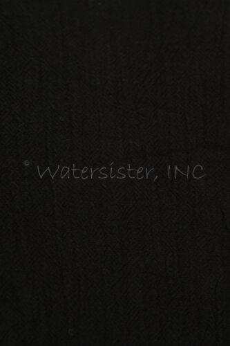 2018 COLORS XL+ WATERSISTER Cotton Gauze GENIE Harem Hem Pant 1 2 M//L+ 1X//2X 3