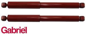 2-X-GABRIEL-GUARDIAN-REAR-GAS-SHOCK-ABSORBER-FOR-TOYOTA-HILUX-YN85R-LN86R-UTE