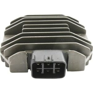 NEW-VOLTAGE-REGULATOR-RECTIFIER-FOR-HONDA-31600-HM8-003-31600-HM8-013-SH660-12