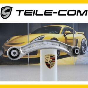 TOP-ORIG-Porsche-Cayenne-955-957-958-Querlenker-Hinterachse-oben-LINKS-RECHTS
