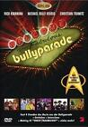 Bullyparade von Michael Bully Herbig (2005)