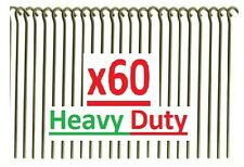 item 3 50 VERY HEAVY DUTY TENT PEGS 9  / 23CM X 4.5MM CAMPING AWNING GALVANISED STEEL -50 VERY HEAVY DUTY TENT PEGS 9  / 23CM X 4.5MM CAMPING AWNING ...  sc 1 st  eBay & 20cm Sturdy Steel V Tent Pegs Extra Long Soft Ground Camping Pack ...