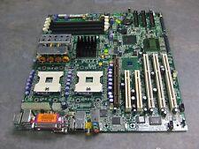 Fujitsu S26361-D1357-A102 GS4 motherboard