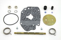Harley, S & S Carb Super E, Rebuild Kit Complete Made By S & S