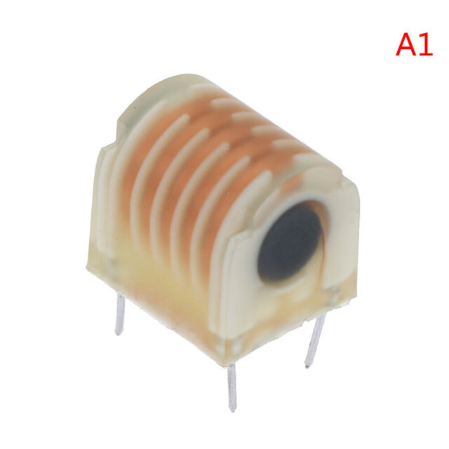 20KV high frequency high voltage transformer ignition coil inverter driver bNWRY
