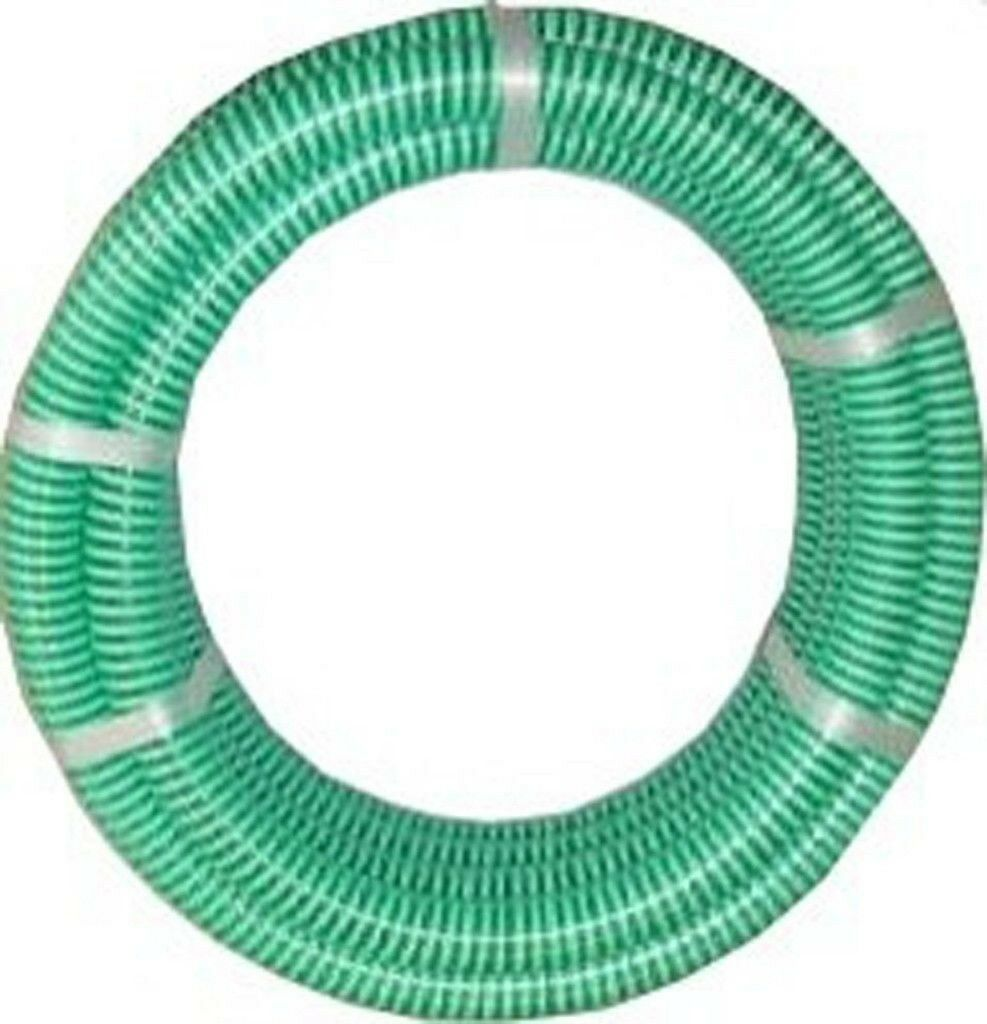 Spiralschlauch - Saugschlauch PVC - ROLLENWARE 1 2  bis 2  (13-50mm) |   | Qualität Produkt  | Angenehmes Gefühl