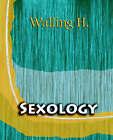 Sexology (1904) by Wm H Walling (Paperback / softback, 2006)