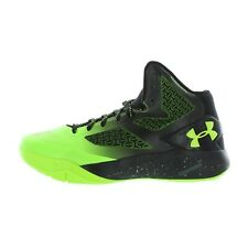 06ec38075f55 item 6 Under Armour Mens UA ClutchFit Drive 2 Basketball Shoes Size 12.5  Medium (D