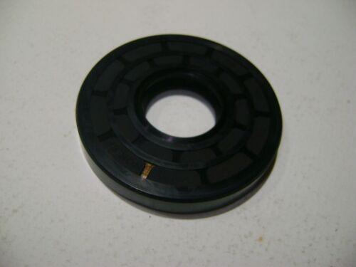 DUST SEAL 25mm X 65mm X 10mm NEW TC 25X65X10 DOUBLE LIPS METRIC OIL