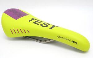 Fi-039-zi-k-Gobi-XM-K-ium-MTB-Saddle-Fizik-Yellow-125-Retail