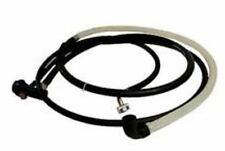Whirlpool W10273574 Portable Dishwasher Fill and Drain Hose Assembly