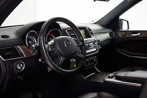 Mercedes GL350