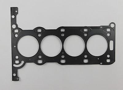 HEAD GASKET FITS VAUXHALL OPEL AGILA CORSA CORSA VAN 1.2 16V X12XE Z12XE 1998-04