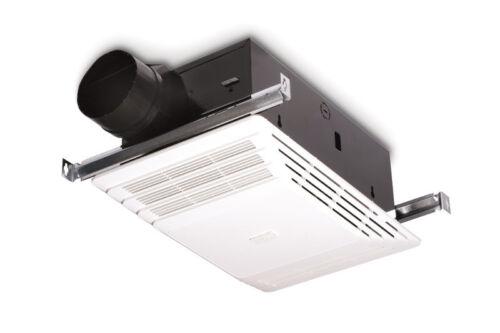 Home & Garden Space Heaters Broan-NuTone 658 Heater asiahi.ir