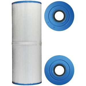 4-x-Filter-C-4950-Arctic-Coyote-Hot-Tubs-Tub-Spa-Crest-Filters-PRB50IN-Reemay