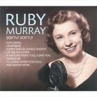Softly Softly by Ruby Murray (CD, Feb-2006, Delta Distribution)