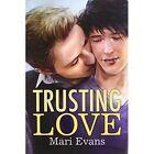 Trusting Love by Mari Evans (Paperback / softback, 2014)