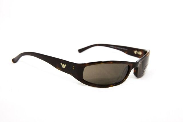 5a77c0604cfd Emporio Armani Rimmed Eyeglasses Glasses Sunglasses EA 9035 s  32 ...