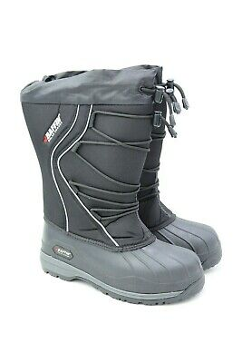 Baffin Womens Ice Field Insulated Boot