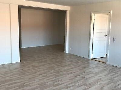 7000 vær. 3 lejlighed, m2 72, Danmarksstræde