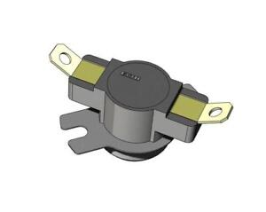 Triton-thermal-switch-assembly-TCO-22009860