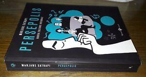 Persepolis-nuova-edizione-integrale-Marjane-Satrapi-1-Ed-Rizzoli-Lizard-2012