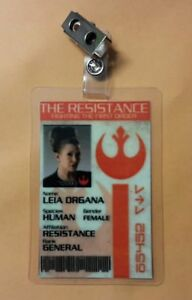 Star-Wars-Id-Badge-The-Resistance-Princess-Leia-Organa-prop-cosplay-costume
