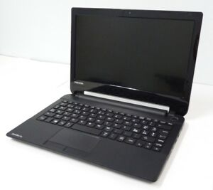 NOTEBOOK-TOSHIBA-SATELLITE-PRO-NB10-INTEL-2-16GHZ-HDD500GB-4GB-WIN-10-P