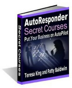 AutoResponder-Secret-Courses-Email-Marketing-Strategies-Websites-on-Autopilot