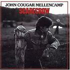 John 'Cougar' Mellencamp Scarecrow (1985) [CD]