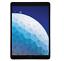 thumbnail 1 - Apple iPad Air 3  64GB, Wi-Fi + Cellular (Verizon), 10.5in - Space Gray (2962)