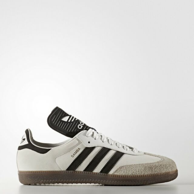 adidas trainers boys size 5