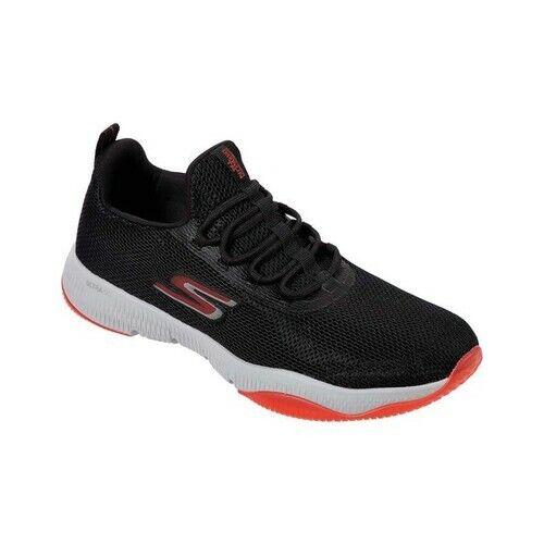 Skechers Men's   GOrun TR Torch Running shoes
