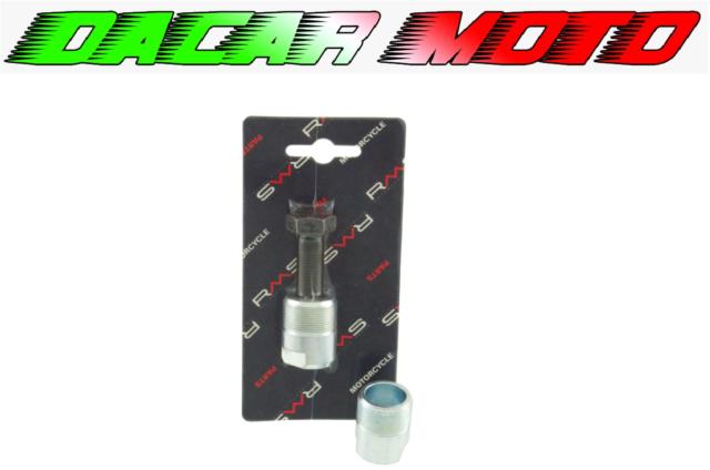 Extractor Volante 26x1 (Derecho) RMS 267000090