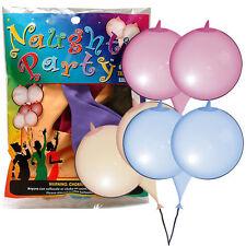 6 Busen Luftballons, Boob Ballon´s