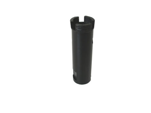 1 Wet use Core/Drill Bit for Granite and Hard Stones