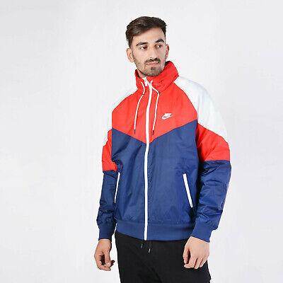 Nike FC Tech Fleece N98 Carbon Heather White