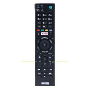 Universelle-Telecommande-Controleur-Remote-Pour-Samsung-LG-Sony-LCD-LED-Smart-TV