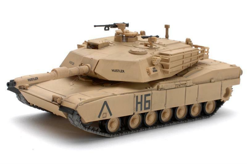 WALTERSONS BANTAMWEIGHT TANK 1 72 CARRO RC US MBT M1A1 ABRAMS  ART 322015A