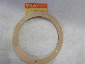 11491-33000 Nos Suzuki Contact Breaker Joint 1972-77 Gt380 Gt550 MatéRiau SéLectionné