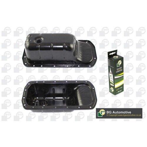 BGA Ölwanne SP1410 Citroen Berlingo C1 C2 C3 C3 Picasso C3 Pluriel C4 C4 Grand P